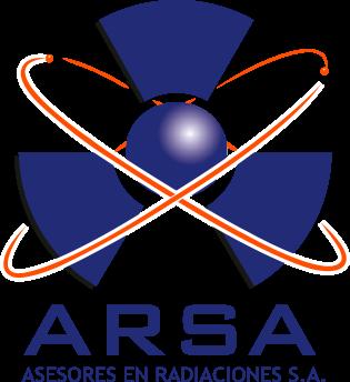 BEL Arsa