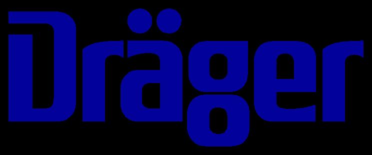 BEL Drager
