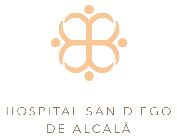 Logo Hospital San Diego