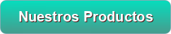 Nuestros Productos_BEL Boton