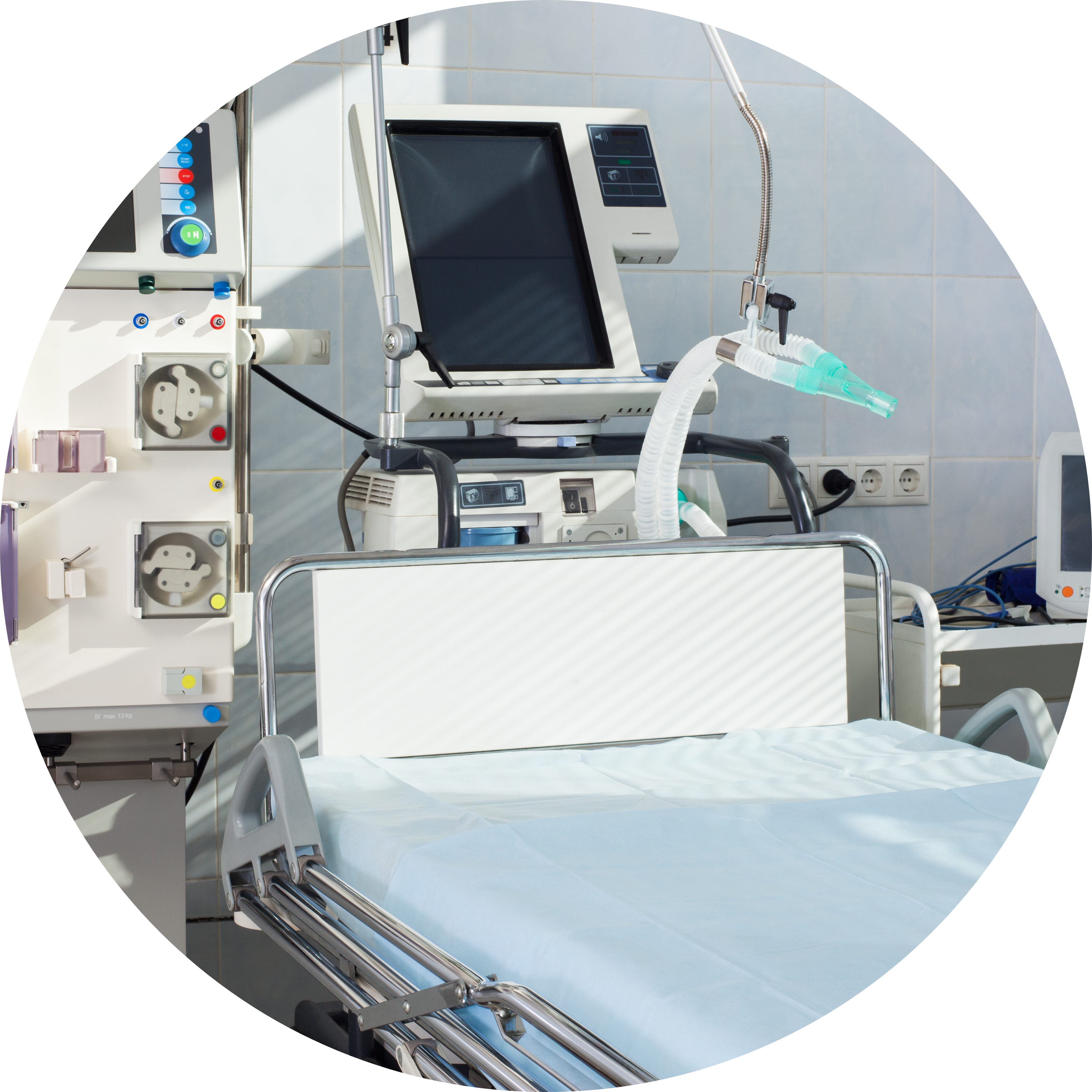Proyectos Integrales Biomedica en Linea
