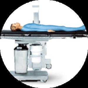 Equipo Medico Steris Biomedica en Linea