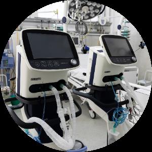 Subrogacion Biomedica Biomedica en Linea